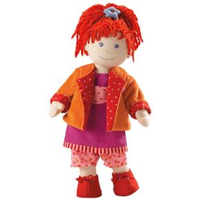 Emily's Doll2