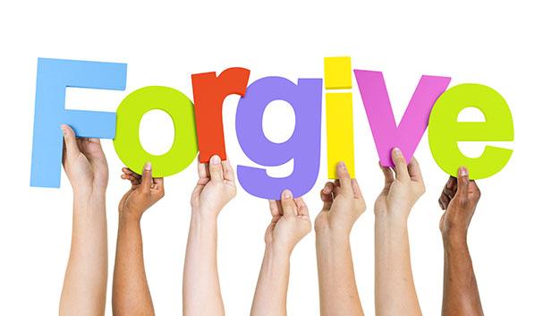 forgive2