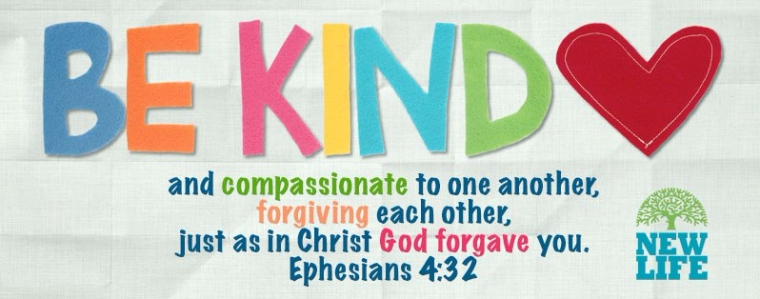COMPASSION - Learning to Be a Compassionate Friend
